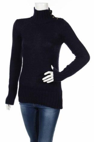 Dámsky polóver Zara Knitwear