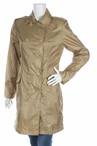 Дамски шлифер Bossini