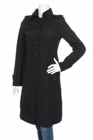 Dámsky prechodný kabát  Esprit