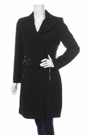 Dámsky prechodný kabát  H&M