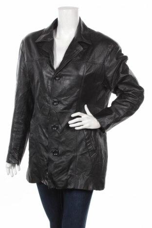 Dámska kožená bunda  Aviatrix