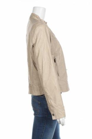 Damska kurtka skórzana Bernardo