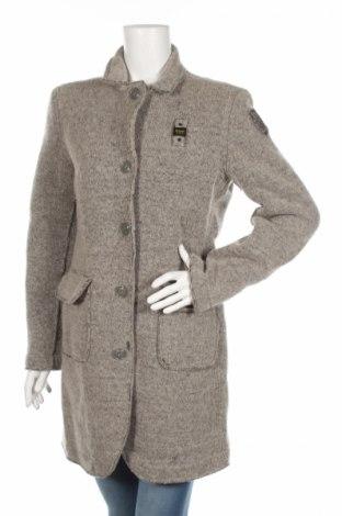 Dámsky kabát  Blauer