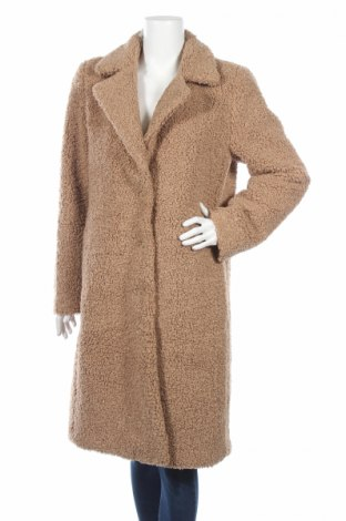 Dámsky kabát  Q/S by S.Oliver