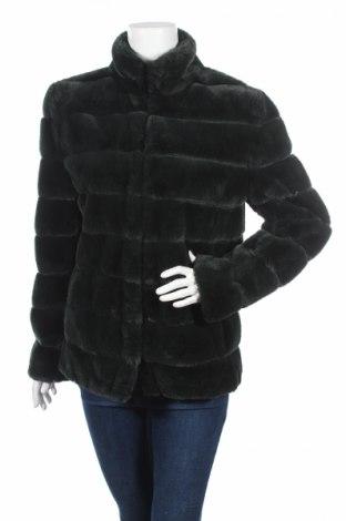 Dámsky kabát  S.Oliver