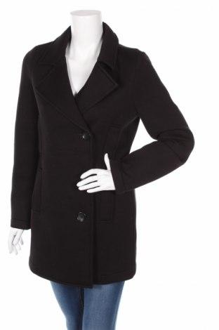 Дамско палто Thomas Rath