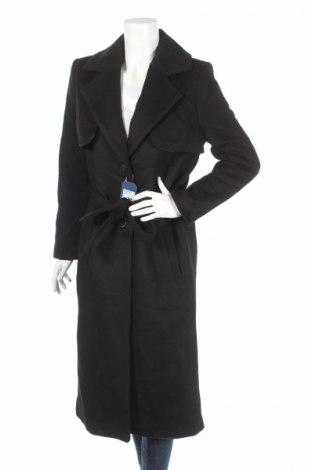 Dámsky kabát  Tom Tailor