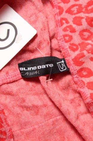 Дамско спортно долнище Blind Date