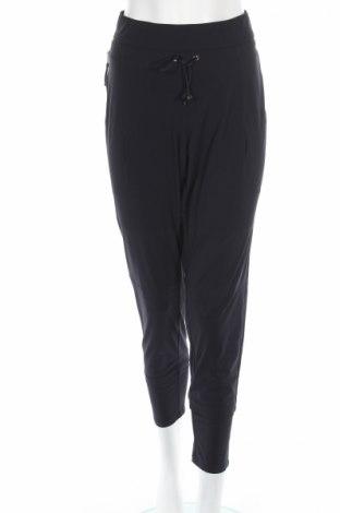 Pantaloni trening de femei Raffaello Rossi