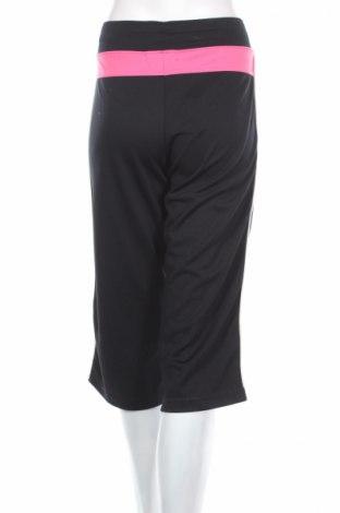 Дамско спортно долнище Silverwear