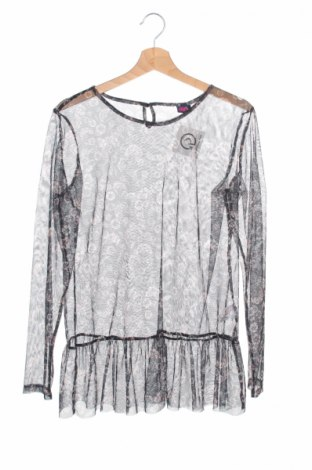 Детска блуза Buffalo, Размер 15-18y/ 170-176 см, Цвят Многоцветен, Полиестер, Цена 5,46лв.