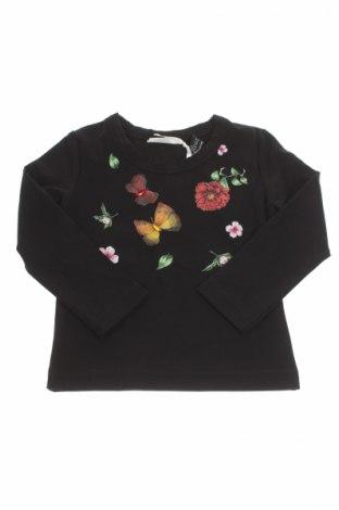 Детска блуза Petite Fleur