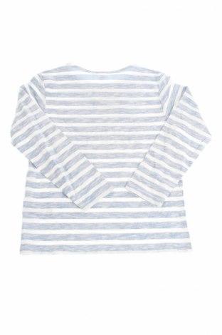 Детска блуза Review
