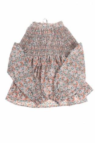 Детска блуза Vitivic
