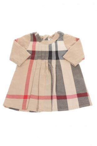 Detské šaty  Burberry