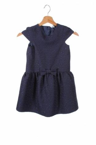 Detské šaty  George