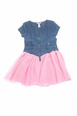 Detské šaty  Guess