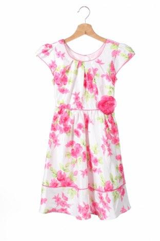Detské šaty  Jona Michelle