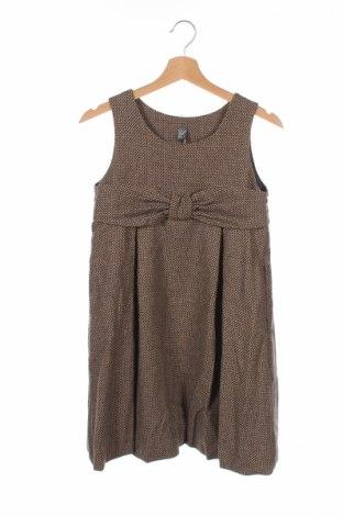 Detské šaty  Zara