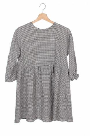 Detské šaty  Zara Kids