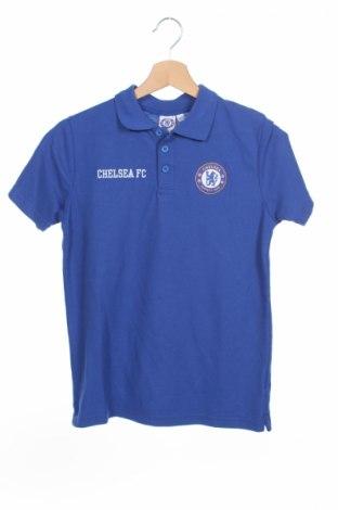 Детска тениска Chelsea