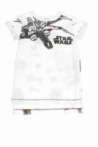 Παιδικό μπλουζάκι Next