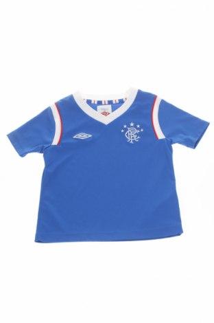 Detské tričko Umbro