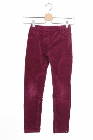 Детски джинси Jako-O
