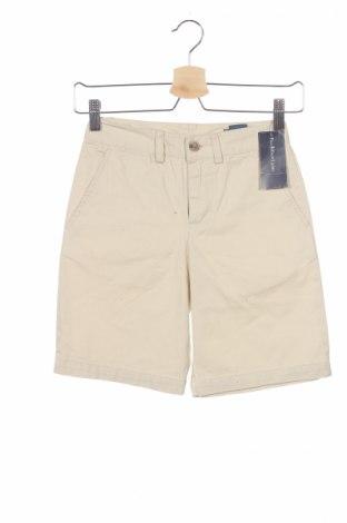 Παιδικό κοντό παντελόνι Polo By Ralph Lauren