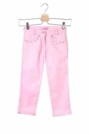 Detské nohavice  Artigli