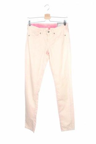 Детски панталон Pepe Jeans