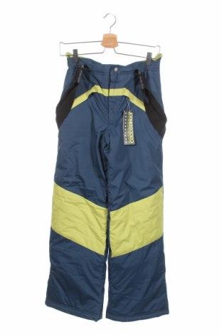 Detské nohavice pre zimné športy  Coccodrillo