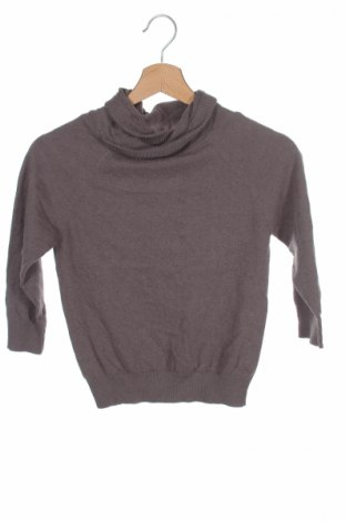 Детски пуловер Review
