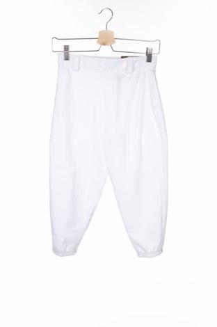 Детски спортен панталон Easton