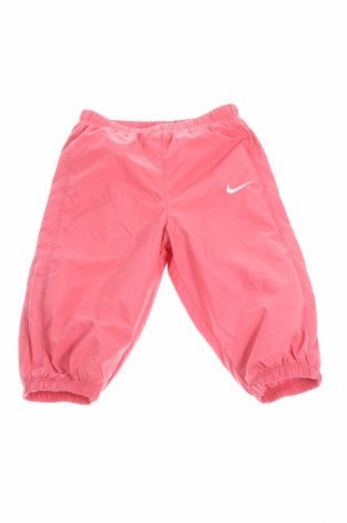 Detské tepláky Nike