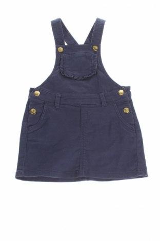 Detské šatôčky  H&M L.o.g.g