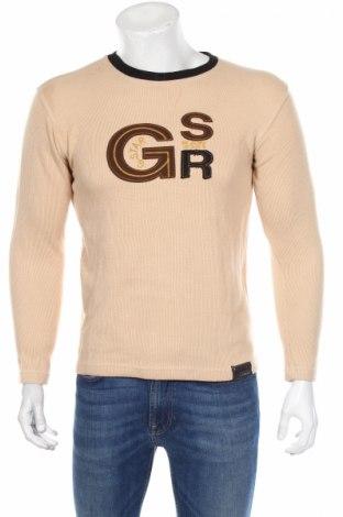 Pánske tričko  G-Star Raw