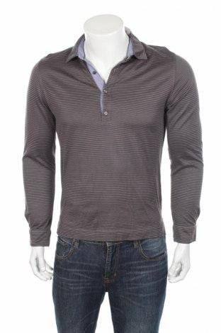 Pánske tričko  Massimo Dutti