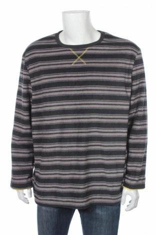 Мъжка поларена блуза Men's Touch