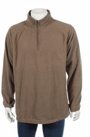 Мъжка поларена блуза Wild Country