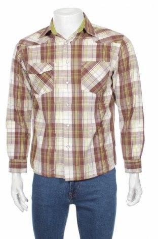 Ανδρικό πουκάμισο 17 & Co.