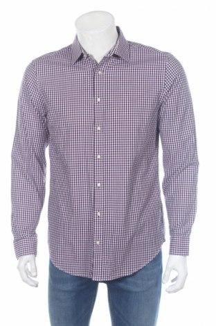 Ανδρικό πουκάμισο Ben Sherman