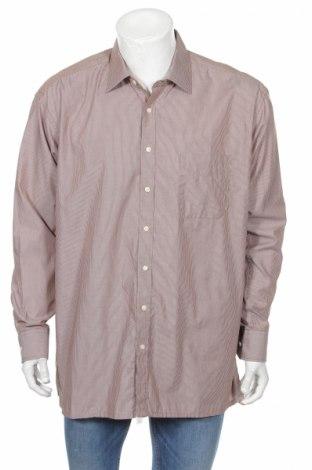 Ανδρικό πουκάμισο Bexleys