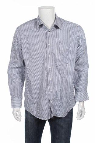 Мъжка риза City Sport