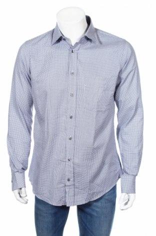 Мъжка риза Dorani