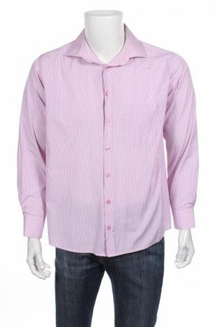 Ανδρικό πουκάμισο Frant