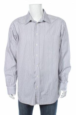 Мъжка риза Hathaway