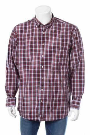 Ανδρικό πουκάμισο Haupt
