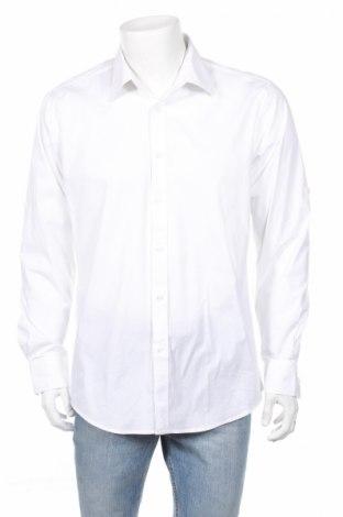 Мъжка риза Iceman