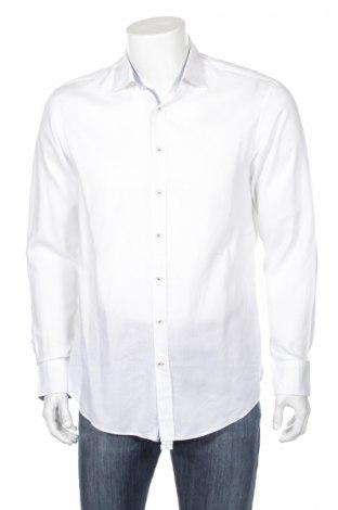 Pánska košeľa  Jacques Britt